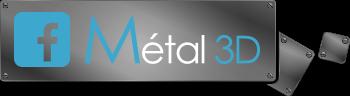 facebook metal3d