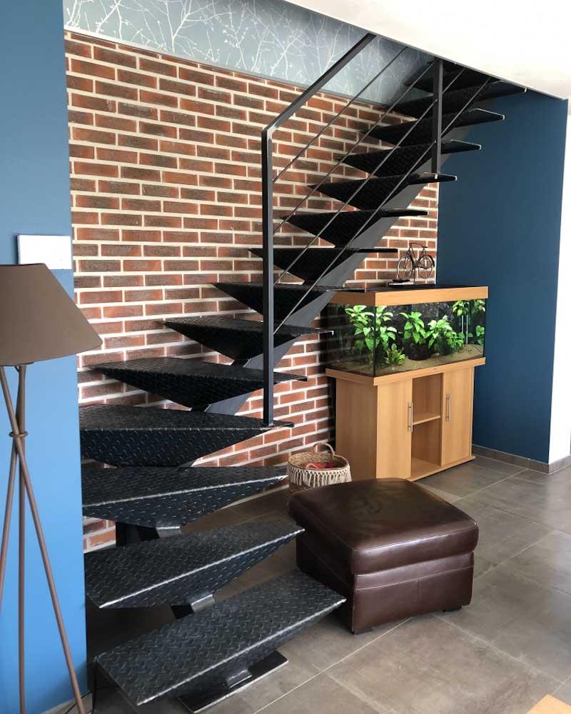 escalier-sur-mesure-metal