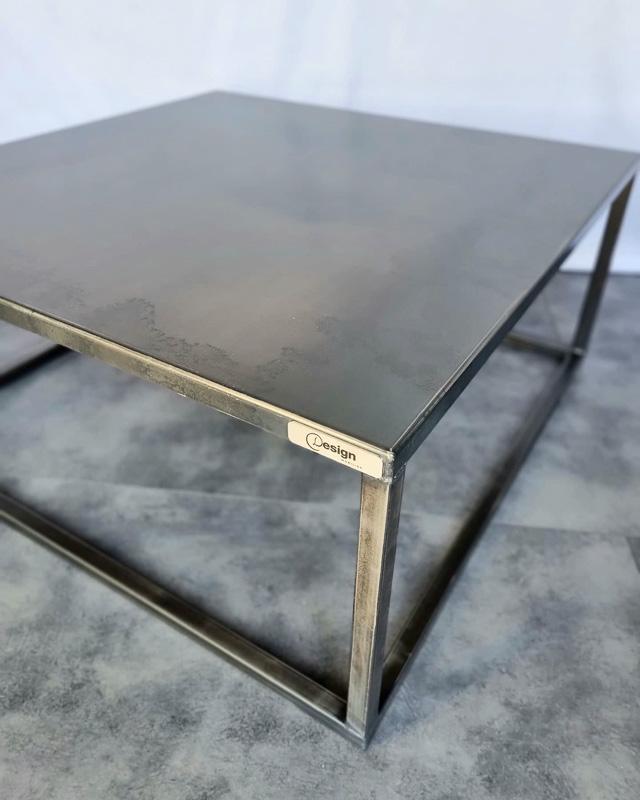 c design mobilier metal bois angers maine-et-loire